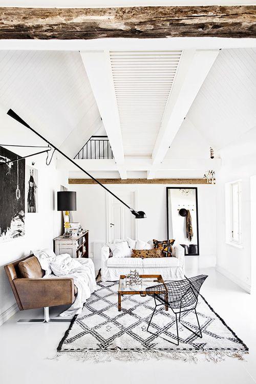 7 decoratietips om iedere kamer net iets mooier te maken - Alles ...