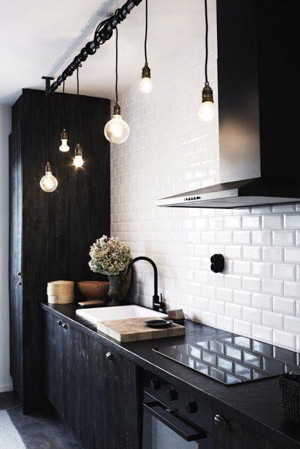 12x de leukste industrià le lampen alles om van je huis je thuis