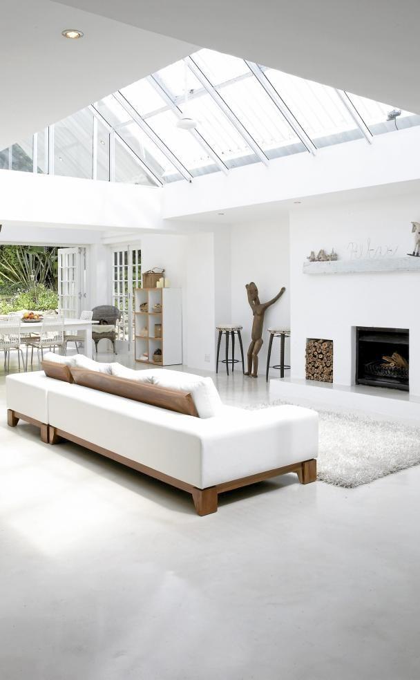 6 tips voor een te grote woonkamer alles om van je huis je