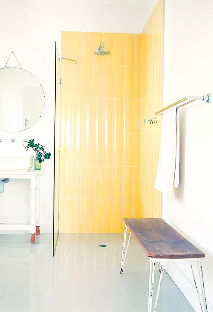 Eetkamer felle kleuren warm verfkleur kiezen studio by ikea images about inrichting huis - Kleur voor de eetkamer ...