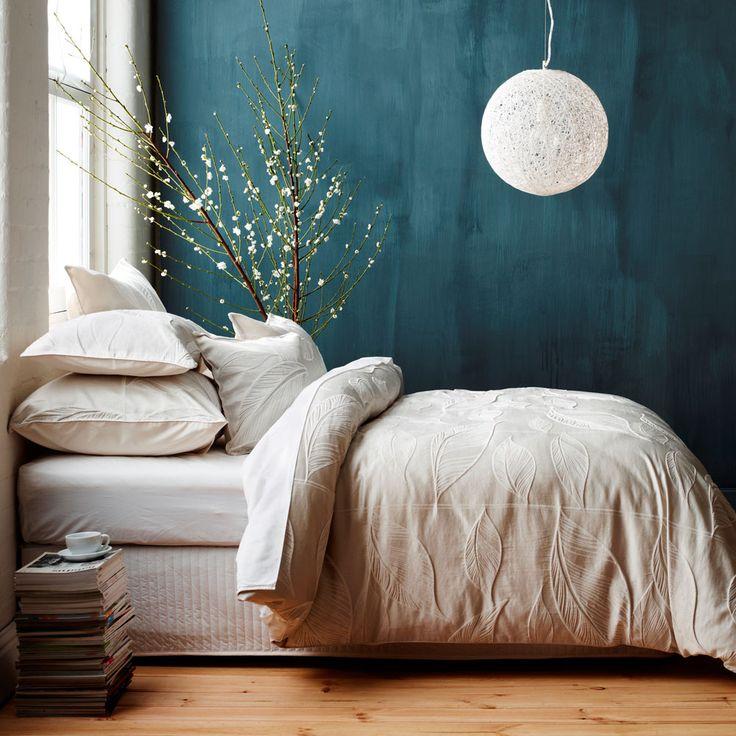 7 tips voor decoreren met kleur - Alles om van je huis je Thuis te ...